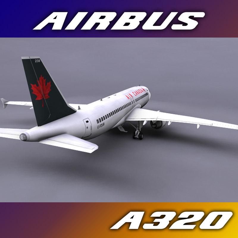 AirCanada_04.jpg
