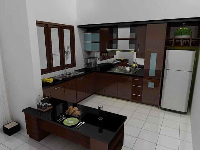 kitchen set01.zip