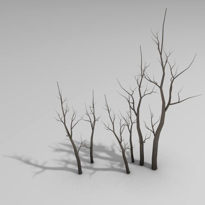 twiggytreerender4.jpg