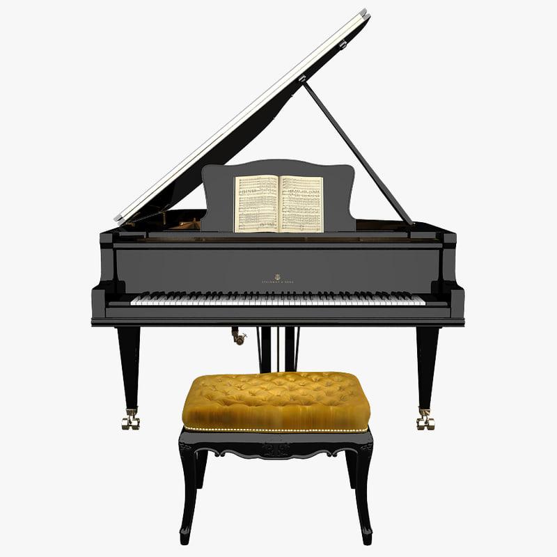 3d_grand_piano_00.jpg