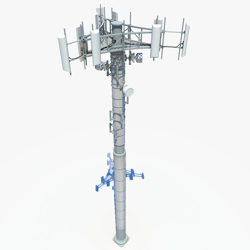 CellTower.006.png