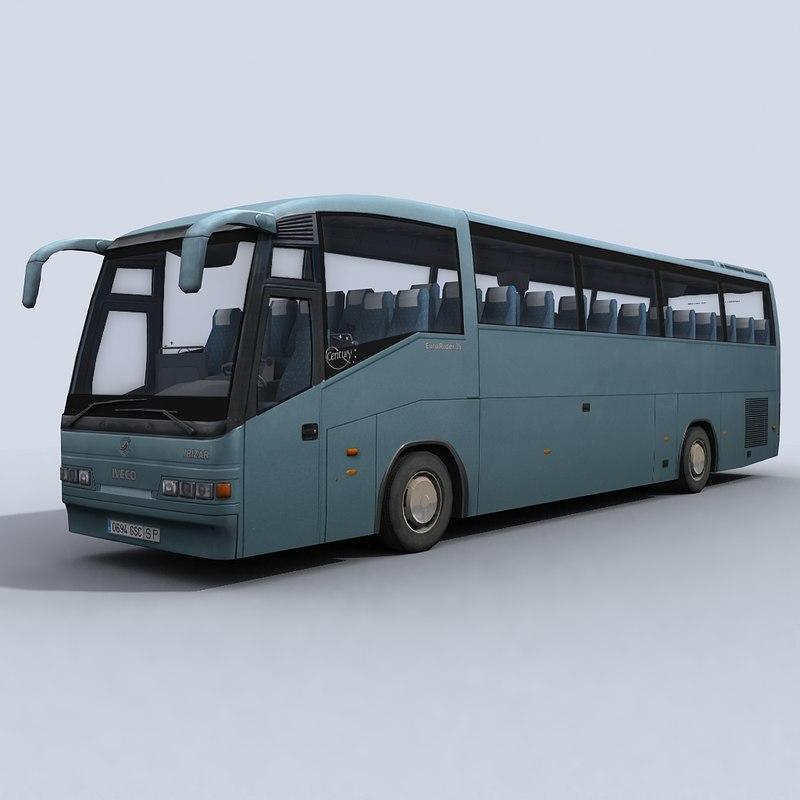 Coach1_01.jpg