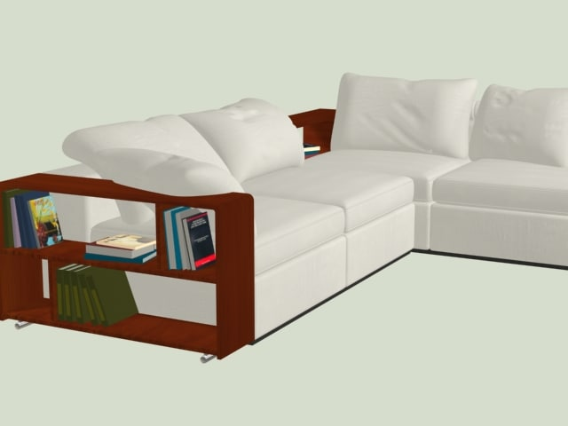 GROUNDPIECE SOFA-L1.jpg