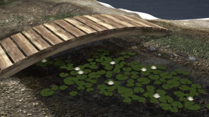bridgeshot01.jpg