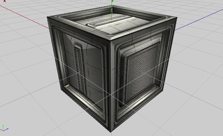 cargobox1.jpg