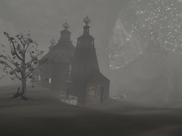 01)Church_AllScene.jpg