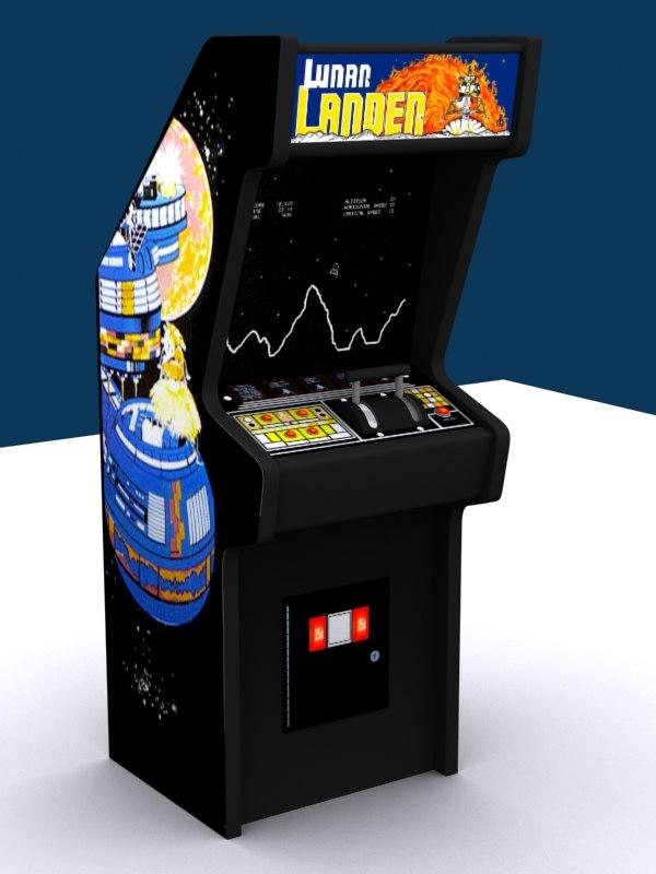 Atari01.jpg