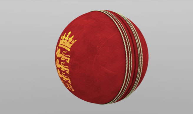 Cricketball1.jpg