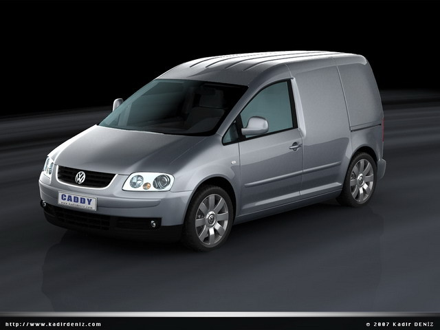 caddy_van_front1.jpg