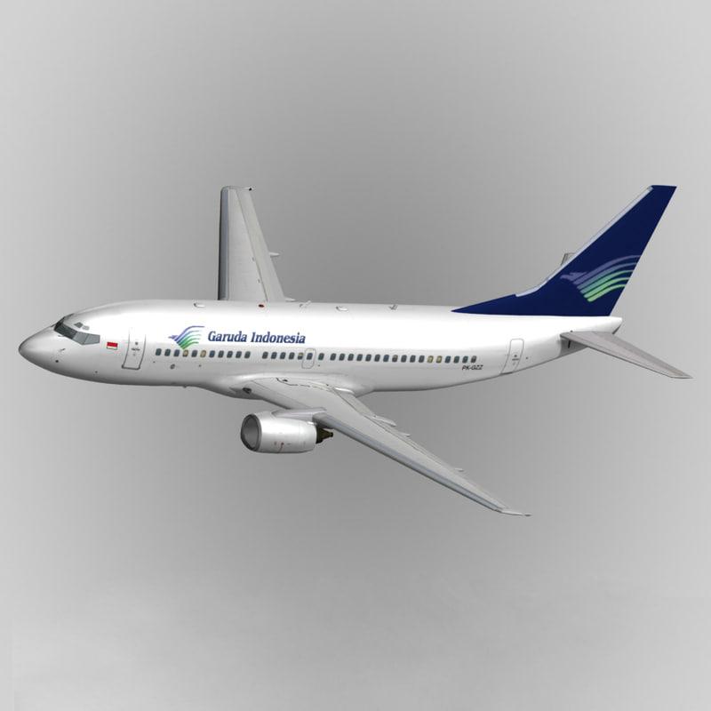 737-300GAR1.jpg