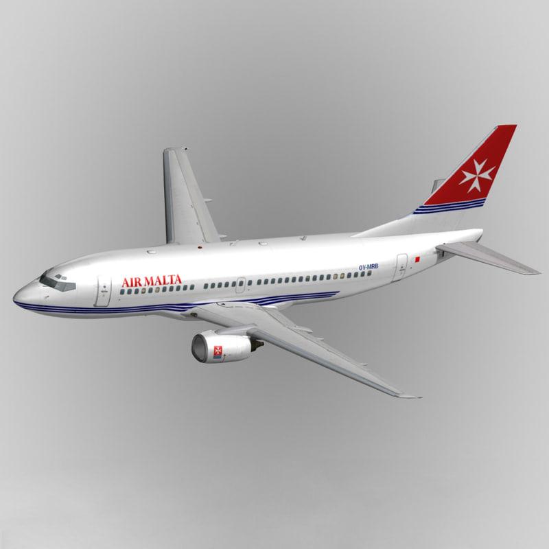 737-300MAL1.jpg