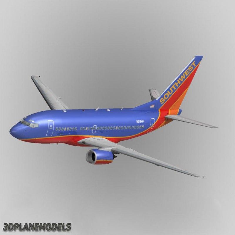 737-500SOU1.jpg