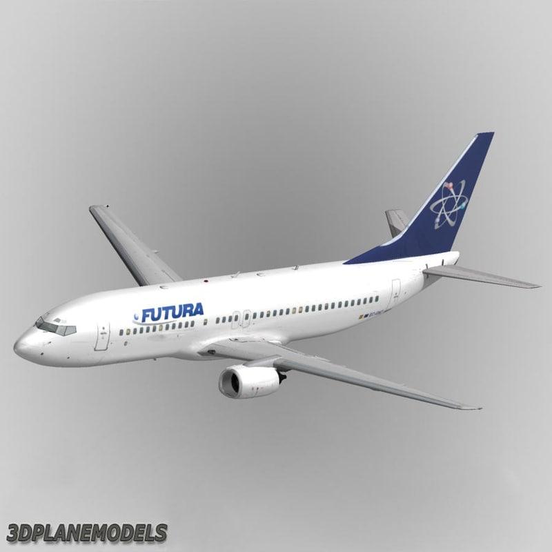 737FUT1.jpg