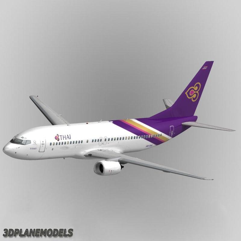 737THA1.jpg