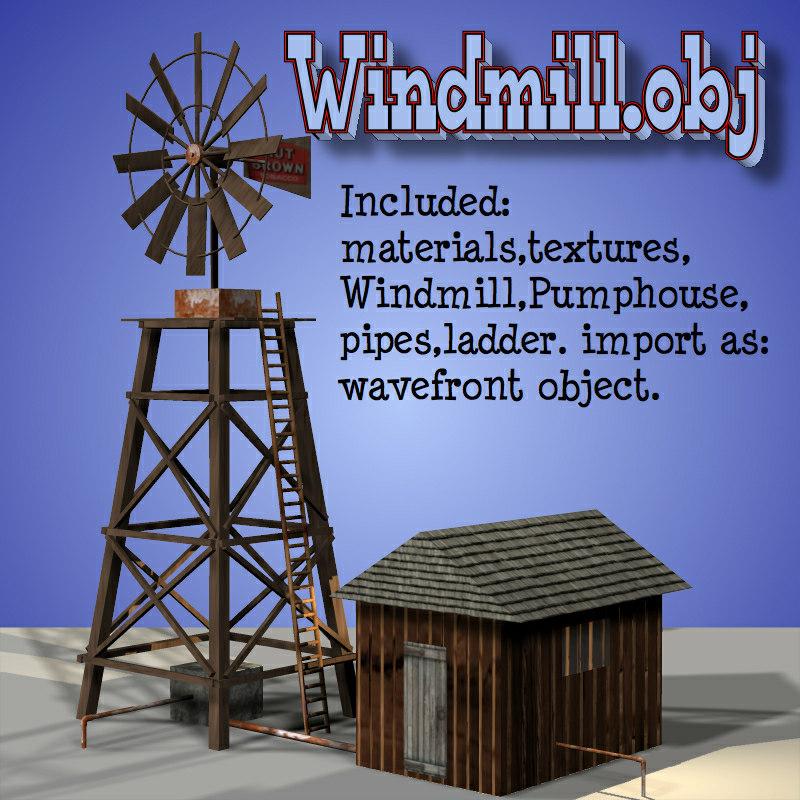 Windmill-L.jpg