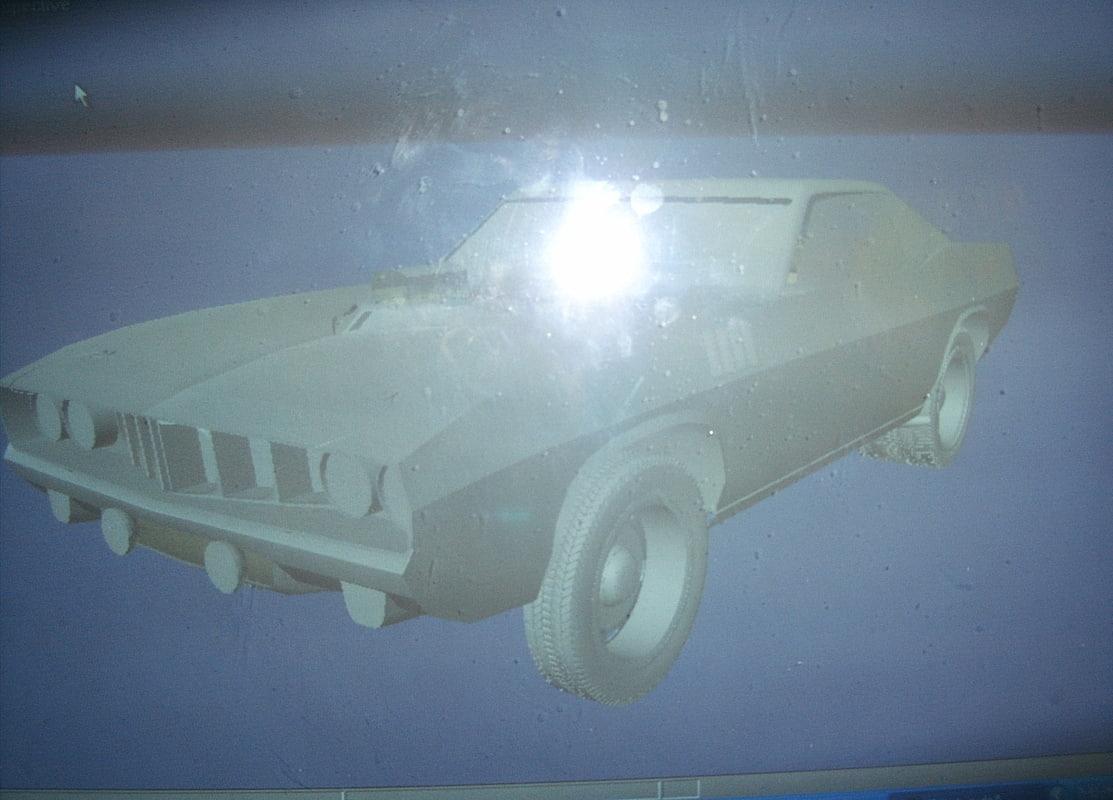 barracuda.3ds