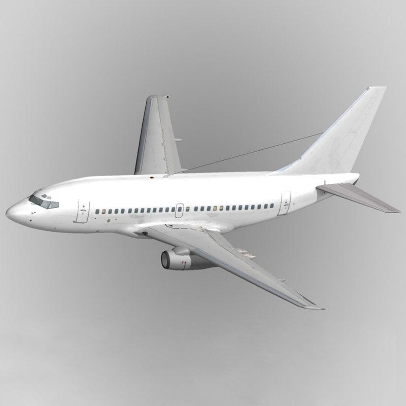 737-100generic1.jpg