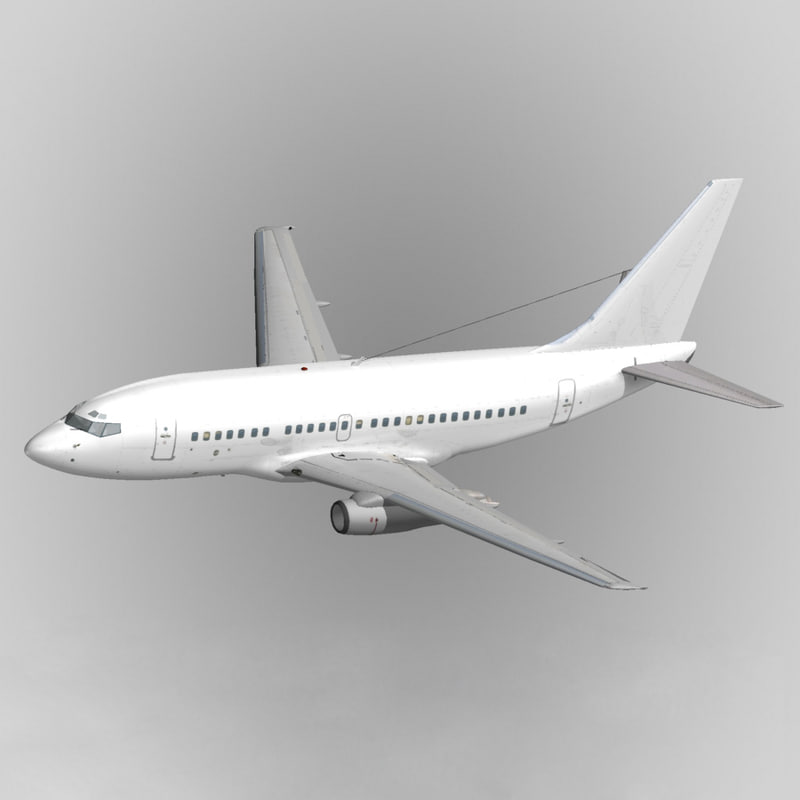 737-200generic1.jpg