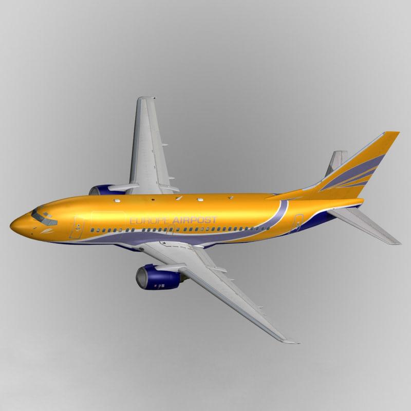 737-300EAP1.jpg