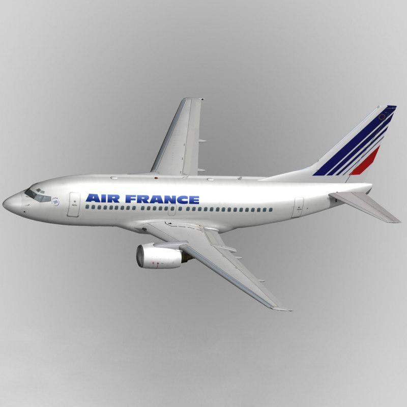 737-500AF1.jpg