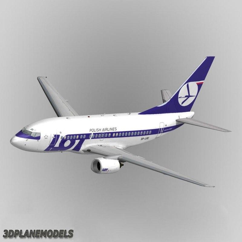 737-500LOT1.jpg