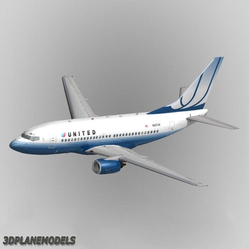 737-500UNI1.jpg
