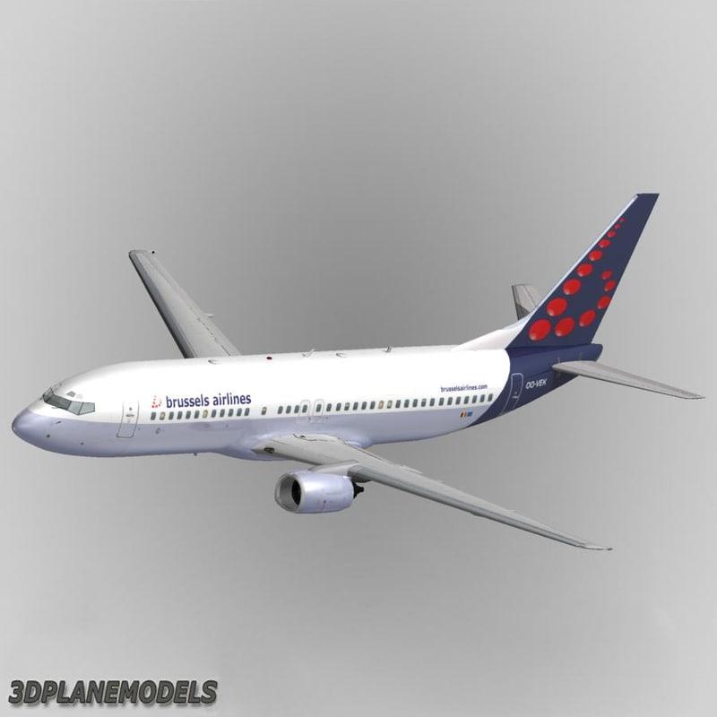 737BRU1.jpg