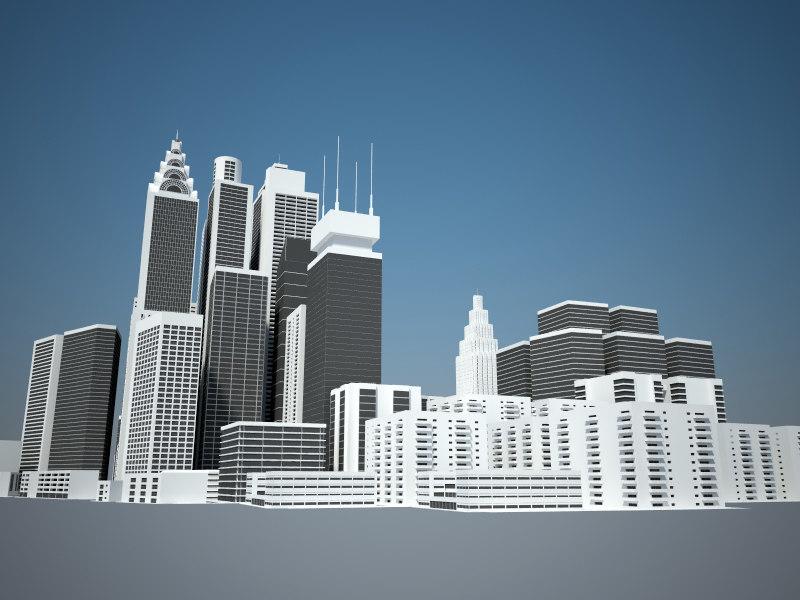 skyscrapercity00003__VRT_19.jpg