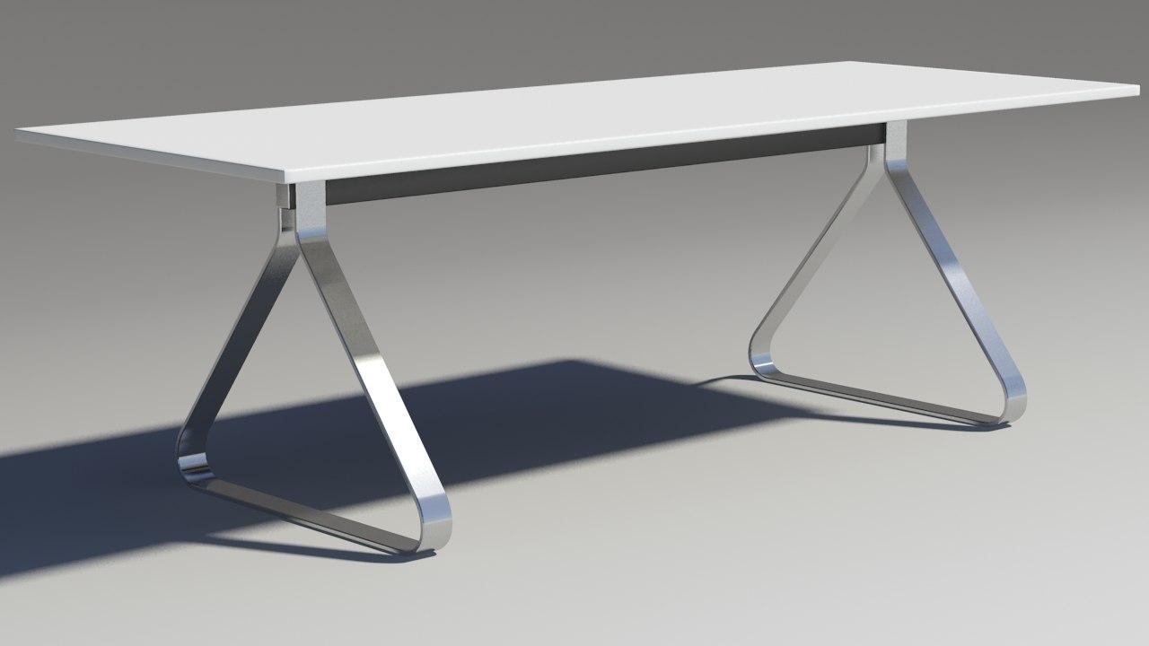 001_Fjord_table_square.jpg
