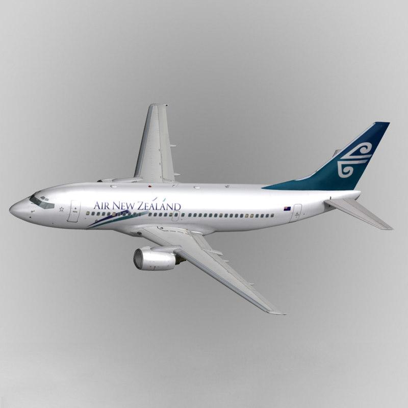 737-300ANZ1.jpg