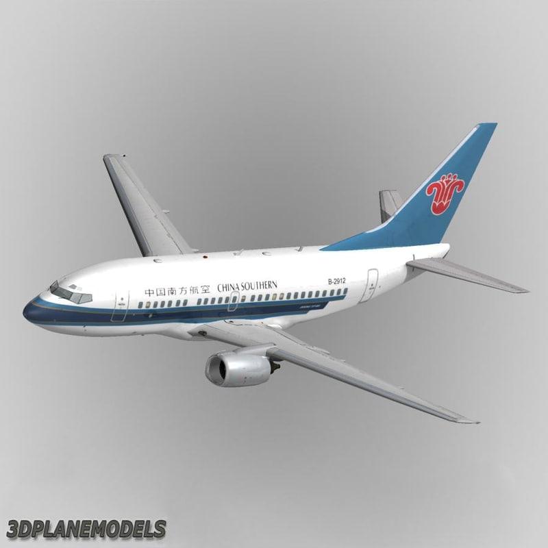 737-500CHI1.jpg
