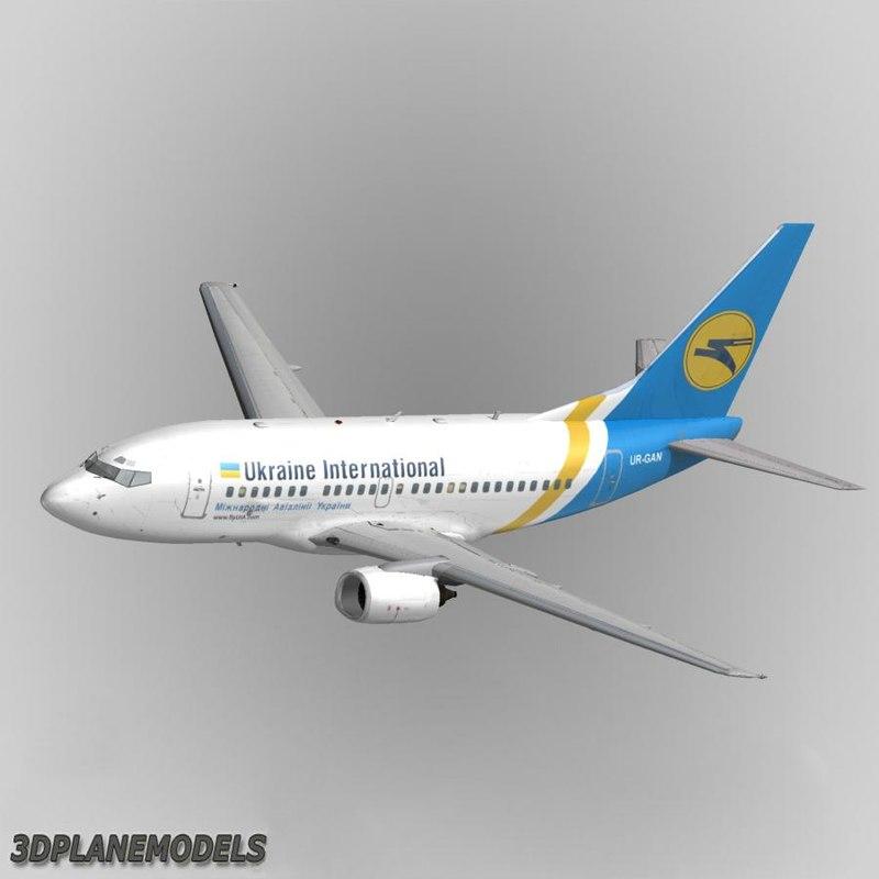 737-500UKR1.jpg