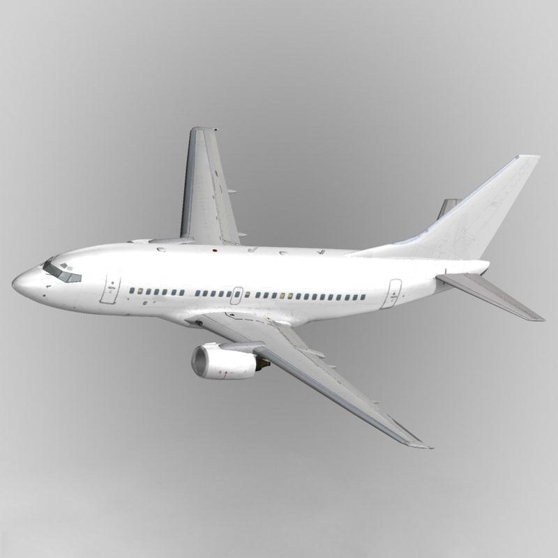 737-500generic1.jpg