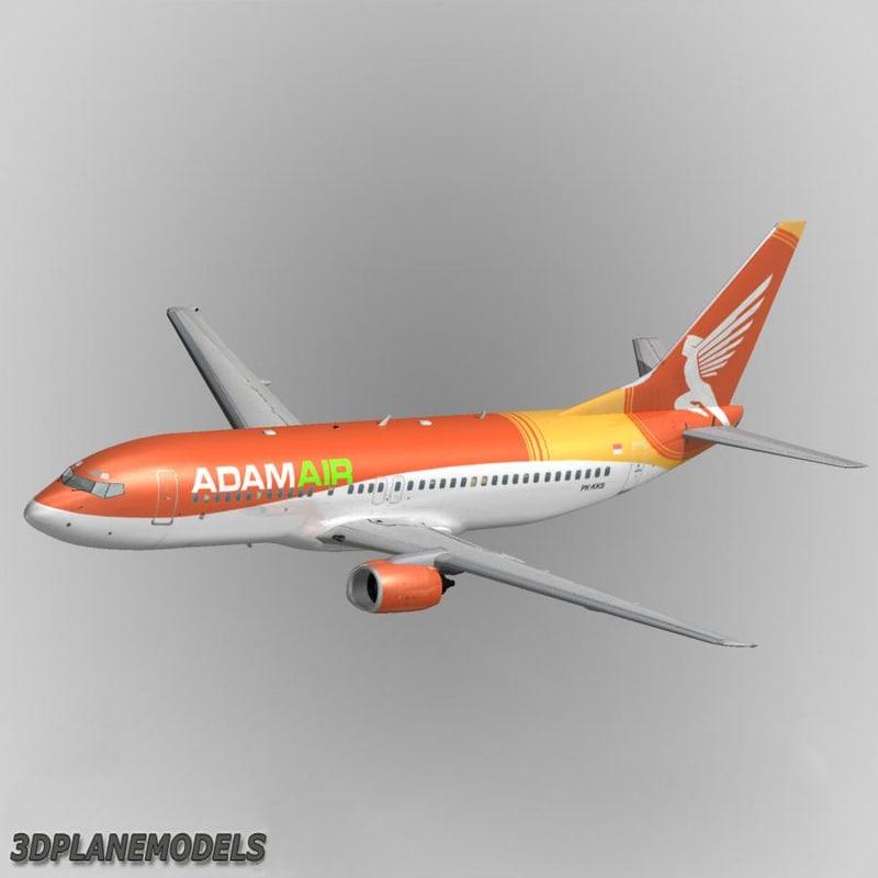737ADM1.jpg