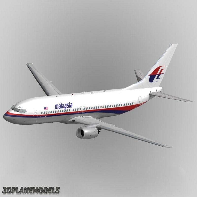 737MAL1.jpg