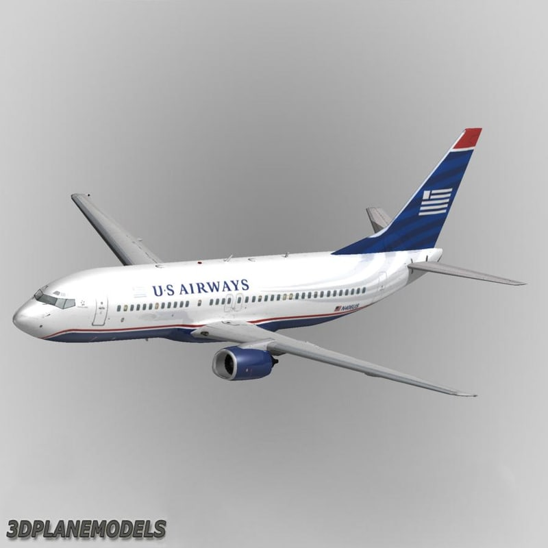 737USA1.jpg