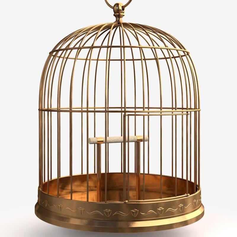 BirdCageThumb.jpg