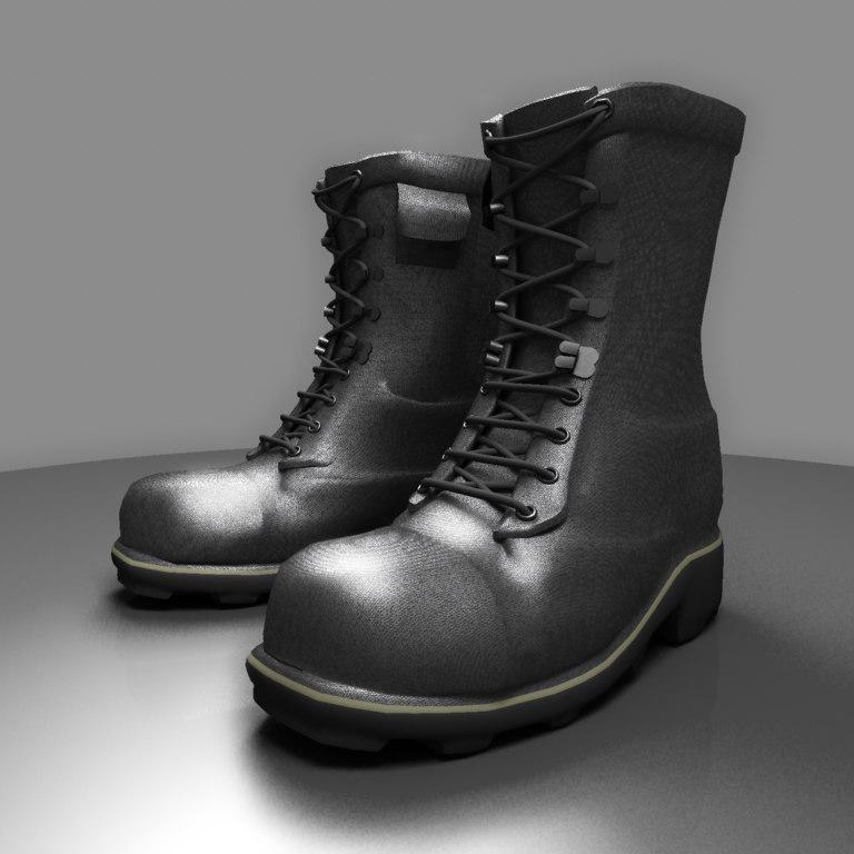 Boots_01.jpg