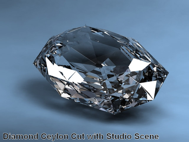 Diamond Ceylon Cut with Studio Scene.jpg