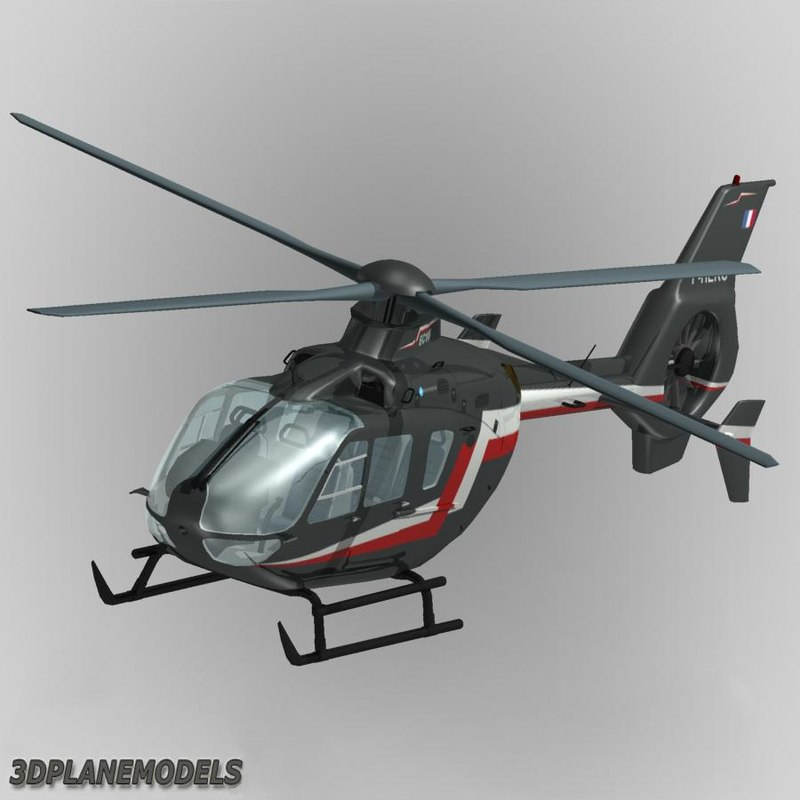 EC135PR1-1.jpg