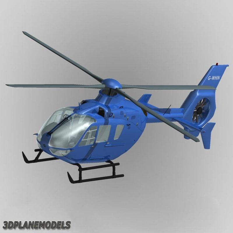 EC135PR2-1.jpg