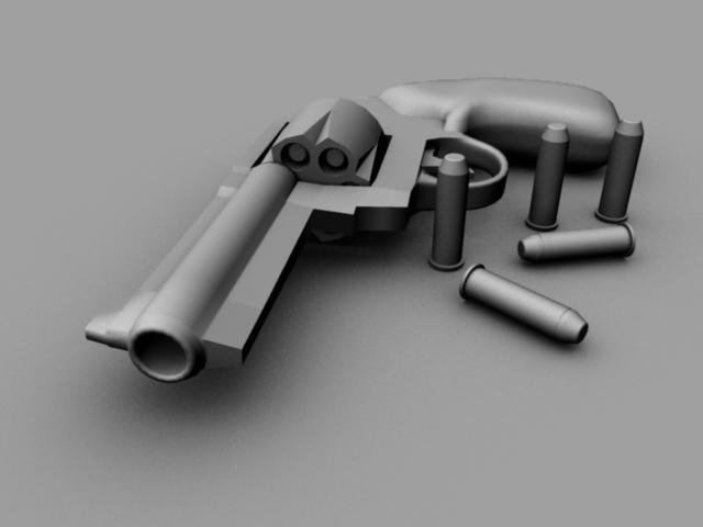 Magnum02.jpg