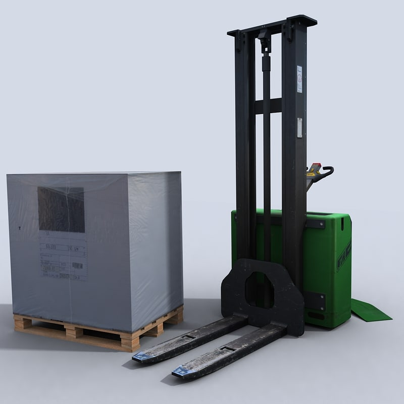 PalletStacker1_01.jpg