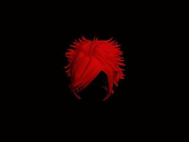 spiky_hair.3DS