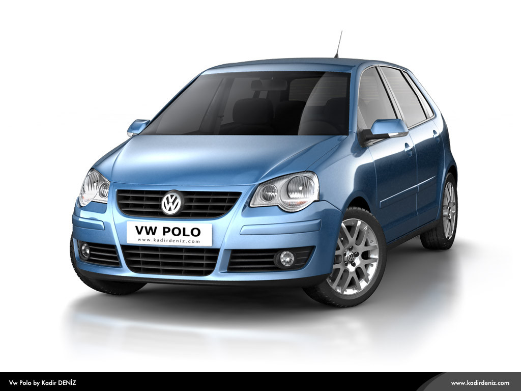 polo_front3.jpg