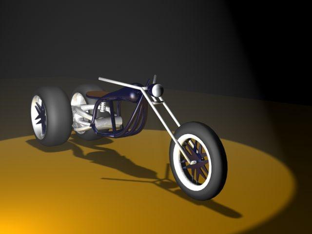 trikechopper001.jpg