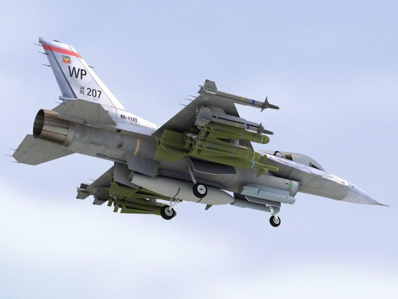 F16C_A-Air_05.jpg