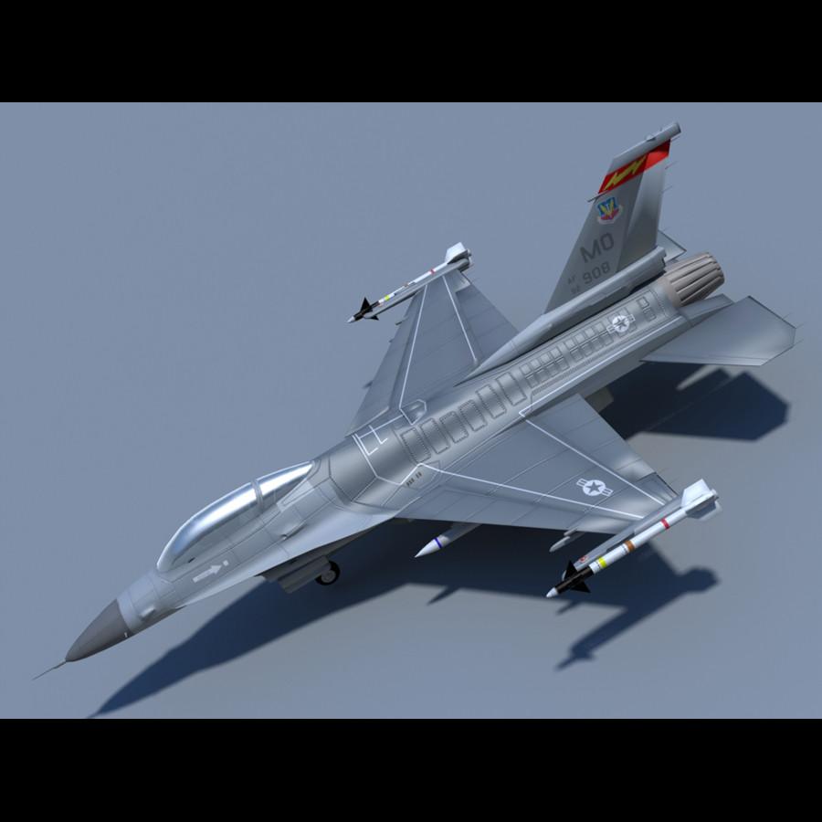 F_16_52C_01.jpg