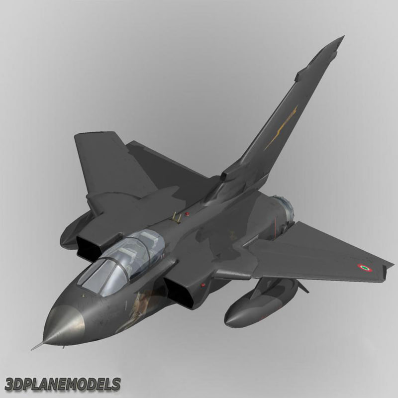 PT-IAF1.jpg