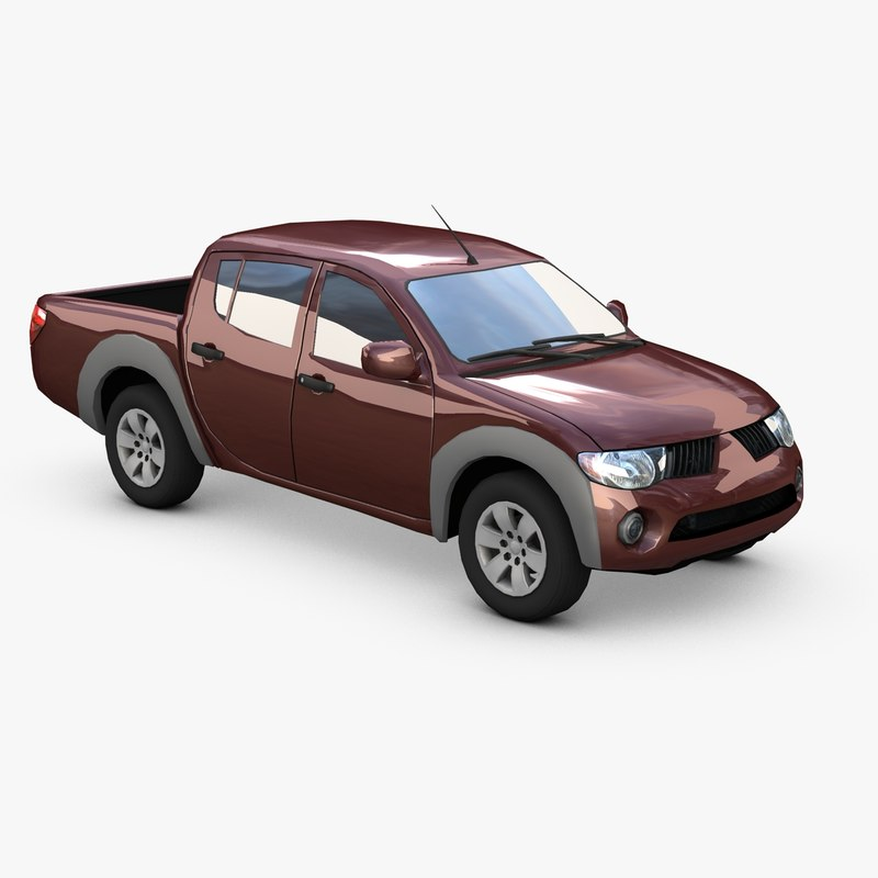 l200_showcase-red0000.jpg